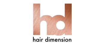 Hair Dimension