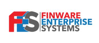 Finware Enterprise Systems