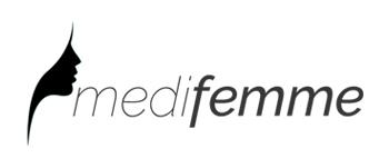 Medifemme