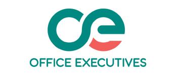 Office Executives